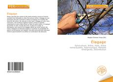 Bookcover of Élagage