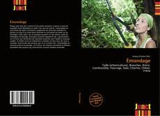 Bookcover of Émondage