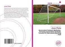 Bookcover of Joao Plata