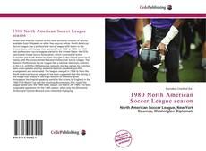Borítókép a  1980 North American Soccer League season - hoz