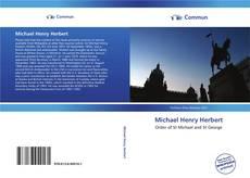 Bookcover of Michael Henry Herbert