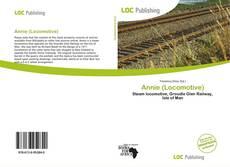 Bookcover of Annie (Locomotive)
