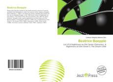 Capa do livro de Beatrice Boepple