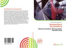 Bookcover of Divided Drive (Locomotive)