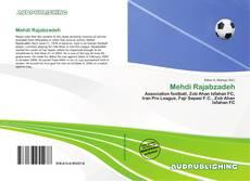 Bookcover of Mehdi Rajabzadeh
