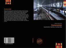 Обложка Eurorunner