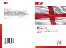 Buchcover von Marsworth
