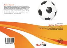 Bookcover of Matko Djarmati