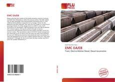EMC EA/EB的封面