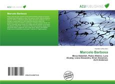 Bookcover of Marcelo Barbosa