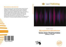Bookcover of Mycoplasma Laboratorium