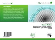 Bookcover of Danni Miatke