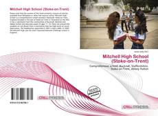 Bookcover of Mitchell High School (Stoke-on-Trent)