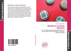 Buchcover von Brothers in Arms (Series)
