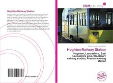 Couverture de Hoghton Railway Station