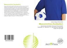 Bookcover of Mascarenhas (footballer)