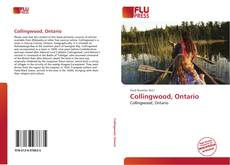 Bookcover of Collingwood, Ontario