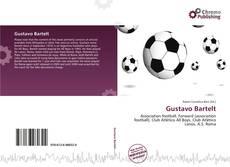Gustavo Bartelt的封面