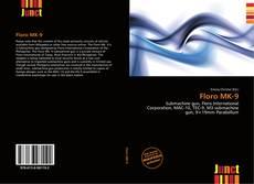 Copertina di Floro MK-9
