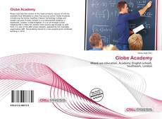 Bookcover of Globe Academy