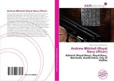 Bookcover of Andrew Mitchell (Royal Navy officer)