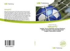 Borítókép a  Ittihad FC - hoz