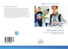 Borítókép a  Bishopshalt School - hoz
