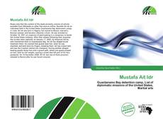 Bookcover of Mustafa Ait Idr