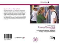 Copertina di Drayton Manor High School