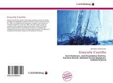 Bookcover of Graciela Castillo