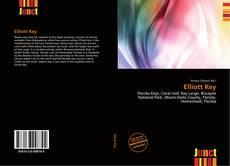 Bookcover of Elliott Key