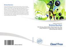 Обложка Emma Bunton