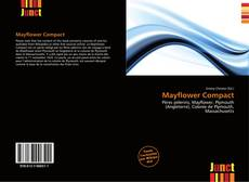 Bookcover of Mayflower Compact