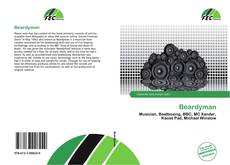Bookcover of Beardyman