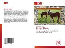 Bookcover of Becher Chase