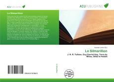 Buchcover von Le Silmarillion