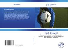 Bookcover of Frank Cresswell