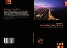 Borítókép a  Malmaison Hotel, Belfast - hoz