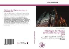 Capa do livro de Théologie de l'Église adventiste du septième jour