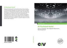 Bookcover of Al Rasheed Hotel