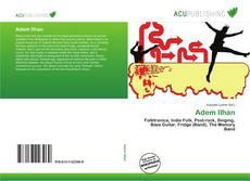 Couverture de Adem Ilhan