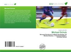 Bookcover of Michael Schulz
