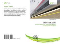 Couverture de Bremen S-Bahn