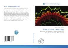 Portada del libro de Mark Stewart (Musician)
