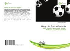 Bookcover of Diego de Souza Carballo