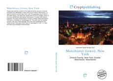 Borítókép a  Manchester (town), New York - hoz