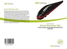 Borítókép a  British Rail Class 206 - hoz