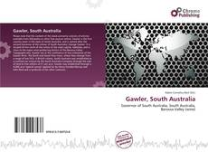 Bookcover of Gawler, South Australia