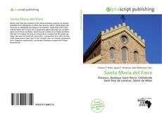 Santa Maria del Fiore的封面