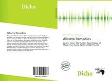 Borítókép a  Alberto Remedios - hoz